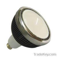 LED Spotlights Bulb HZ-DBE27-18W E27 led bulb