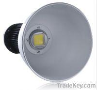 200W LED high Bay Light -- top quality of LED industiral light