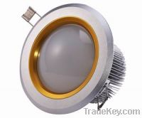 LED Down Lights High Quality Downlight