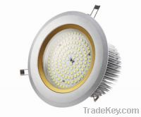 LED Downlighting Hz-Td65W Long Lifespan LED Ceiling Light for Hotel