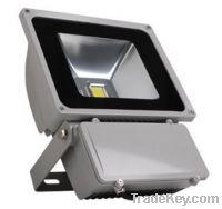 90W High power LED Flood light