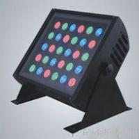 LED Flood Lamp, LED Wallwasher