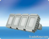 120W led tunnel light