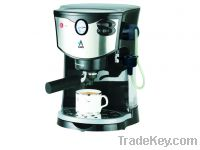Sell coffee espresso