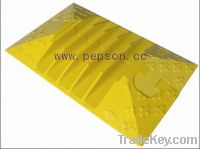 Sell Polyurethane Cable Protector (PBS-G12)