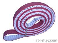 Sell PU Timing Belt, Polyurethane Timing Belt (AT20)