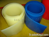 Sell Squeegees, Rubber Squeegees, Printing Squeegees