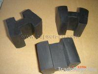 Sell Cushion, Spring Cushion, Auto Cushion, PU Shock Absorber Block