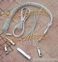 Sell Cable Pulling Sock/Pulling Grips/Support Grip