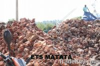 Sell AGATE FROM MADAGASCAR