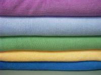 microfibre cleaning cloth / microfiber towel