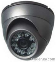 Sell high definition cctv camera conch camera