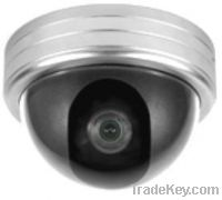 Sell cctv camera MINI Dome Camera 540TV