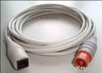 Sell Fukuda-Abbott IBP Cable