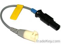 Sell Spacelabs Spo2 extension cable