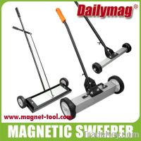 Sell Magnetic Sweeper