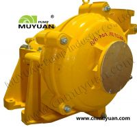 Sell high quality  heavy duty  slurry pump