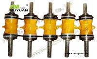 Sell bearing assembly -slurry pump parts