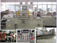 Sell Protective Film Die Cutting Machine