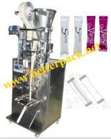 Sell stick sugar packaging machine