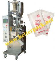 Sell sachet sugar packing machine