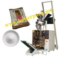 Sell automatic big pouch packaging machine