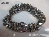 Sell Bracelet (XJW1001)