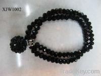 Sell Gemstone Necklace (XJW1002)