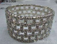 Sell Bracelet (XJW1008)