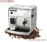 Espresso coffee machine CLT-Q004