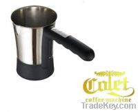 milk frother CLT-N001