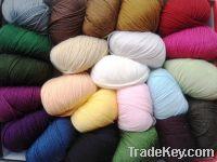 Sell Superwash Merino Wool
