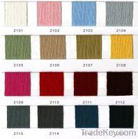 Sell 100% Extra Fine Merino Wool