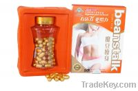 Sell hot new effective rapid loss weight product Thin the Beanstalk