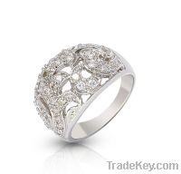 Sell diamond ring