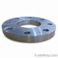 Sell BS 4504 table101 flange