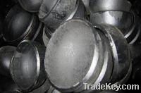 Sell SMLS steel cap