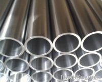 Sell Honed steel tube