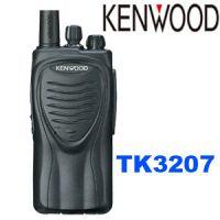 Sell Kenwood Hand held Radio TK-3207