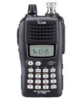 Sell ICOM Marine Radio IC-V85