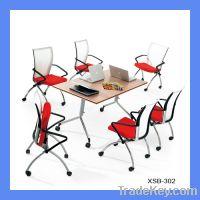 Sell meeting chair(XSB-302)