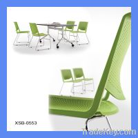 Sell conference chair(XSB-0553)