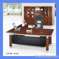 Sell high quality office table(XPM-46A)