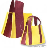Sell Promotional/ re-useable / eco-friendly bags