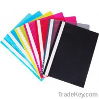 2011 office and school necessary supplies report cover