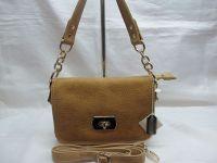 Fashion Handbags 2