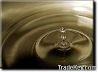 Sell Aviation Kerosene | Export Jp54 Oil | Jp54 Fuel Suppliers | Jp54 Fuel Exporters | Jp54 Fuel Traders | Wholesale Jp54 Fuel | Buy Jp54 Fuel | Bulk Jp54 Fuels | Jp54 Fuel Buyer | Low Price Jp54 Fuel
