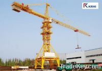 Sell Tower Crane QTZ5080