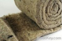 Sell sheep wool insulation