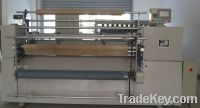 Sell Automatic Pleating Machine